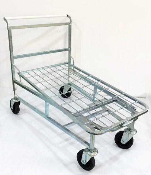 Carro BricoCash Medio - Faprol
